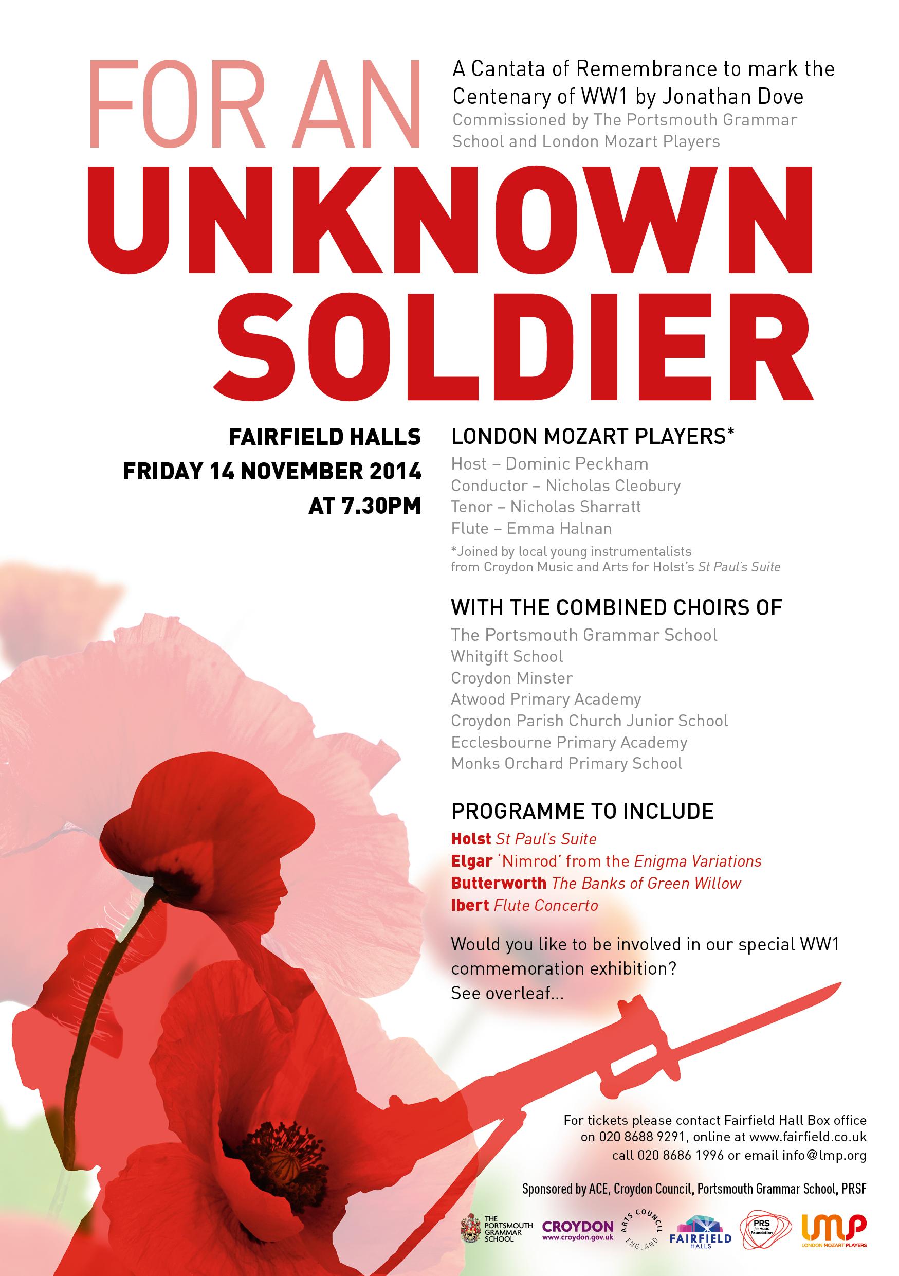 Friday, 14 November 2014
