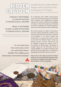 LMP-WW1 leaflet email2