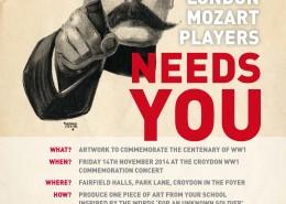 LMP schools poster WW1 concert-no marks (2)