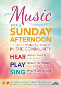 LMP-Sunday Afternoon concerts EMAIL-1