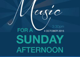 blog-music-sunday-aft