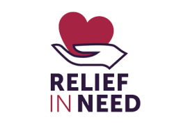 relief-in-need