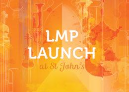 launch-concert-mailchimp