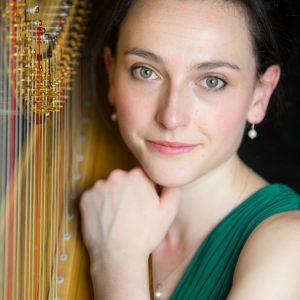 Anne Denholm