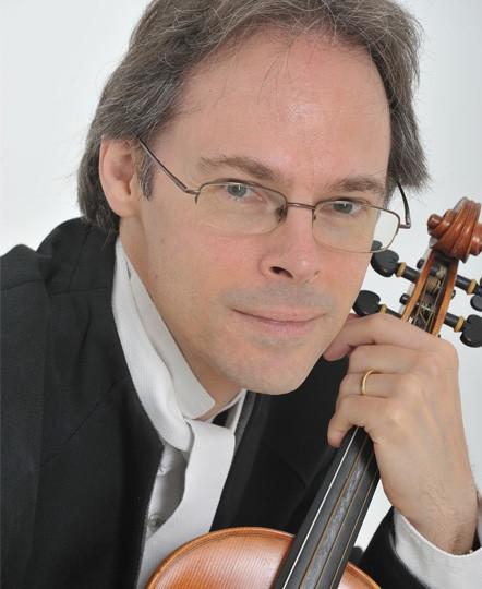 Grayshott Concerts: Best of Baroque